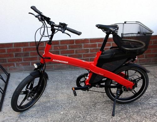 2012-ebike-sport-fahrradhaus-hubeny-havelberg