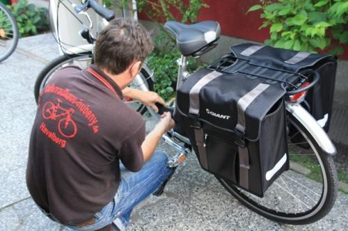 2012-fahrradhaus-hubeny-havelberg-bike-verkauf