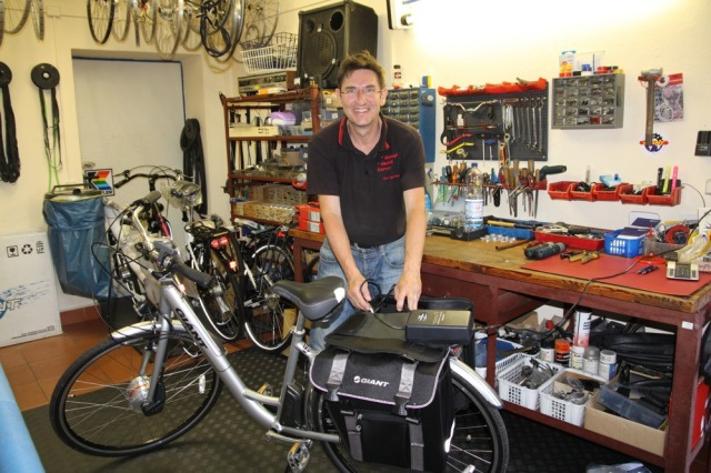 2012-fahrradhaus-hubeny-havelberg-reparatur-service-ebike2