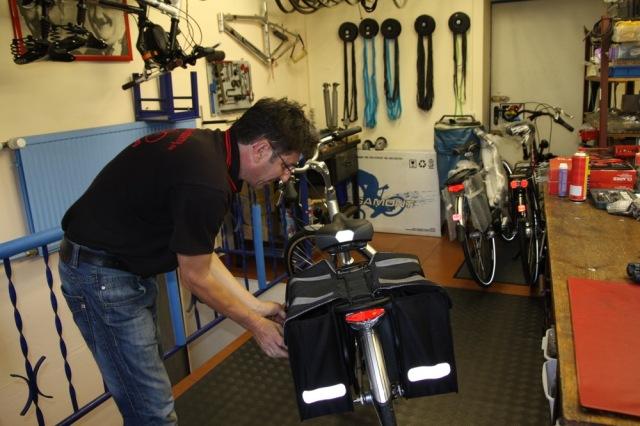 2012-fahrradhaus-hubeny-havelberg-reparatur-service