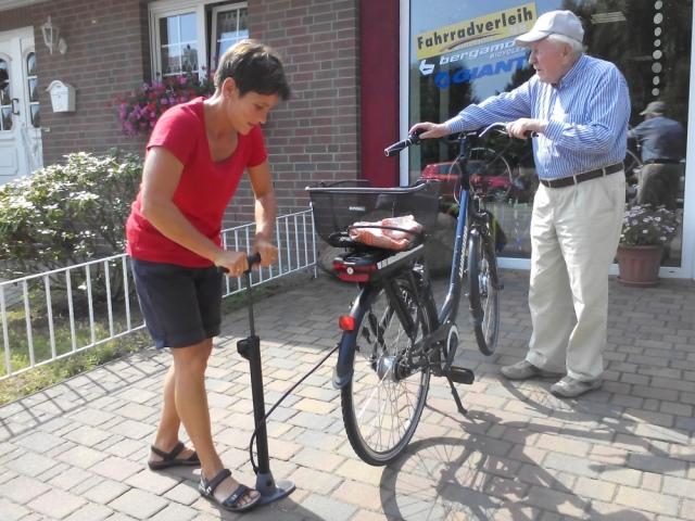 service-fuer-radler-in-havelberg
