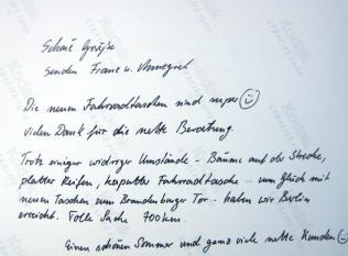 grüsse aus berlin -2