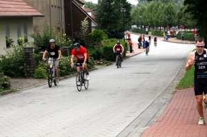30-07-2011-havelberg-triathlon-1