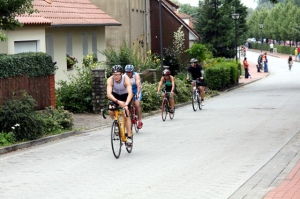 30-07-2011-havelberg-triathlon-2