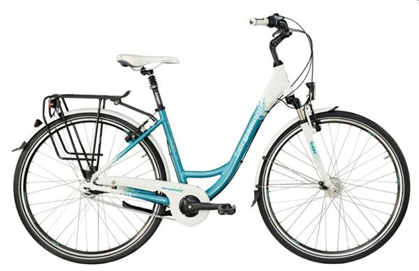 fahrradhaus-hubeny-bergamont-belami-n7