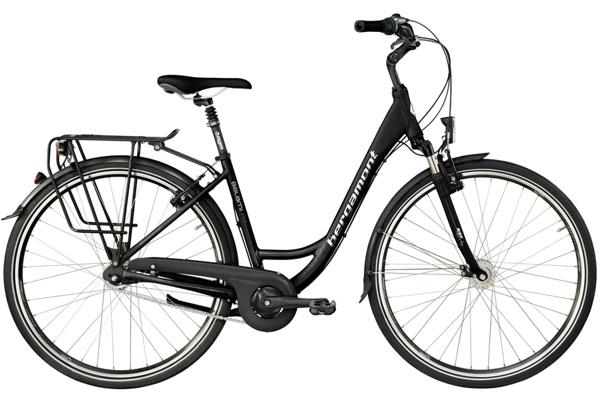 fahrradhaus-hubeny-bergamont-belami-n7-mattgrey