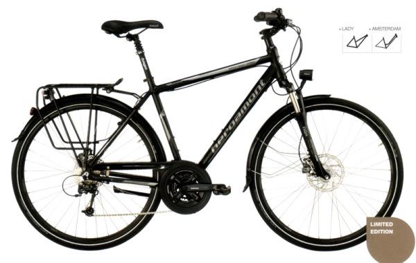 fahrradhaus-hubeny-havelberg-bergamont-sponsor-disc