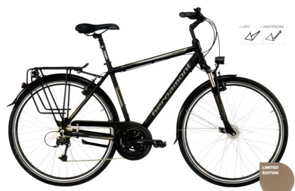 fahrradhaus-hubeny-havelberg-bergamont-sponsor