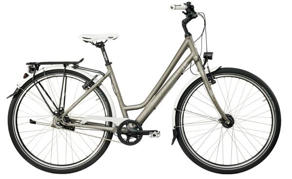 2012-fahrradhaus-hubeny-bergamont-belami-n8-al8-champagnewhite