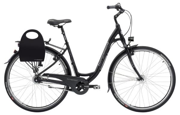 2012-fahrradhaus-hubeny-bergamont-belami-n8-rigid-blackgreymatt