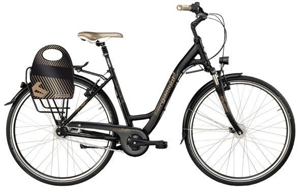 2012-fahrradhaus-hubeny-bergamont-belami-n8-susp-blackgoldmatt