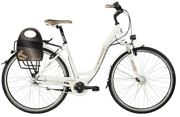 2012-fahrradhaus-hubeny-bergamont-belami-n8-susp-whitegoldshiny