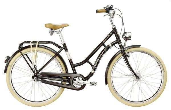 2012-fahrradhaus-hubeny-bergamont-summerville-n3-brownshiny