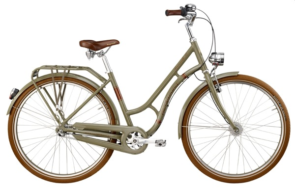 2012-fahrradhaus-hubeny-bergamont-summerville-n3-mudgreen