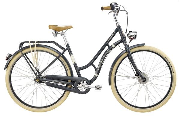 2012-fahrradhaus-hubeny-bergamont-summerville-n7-greyshiny