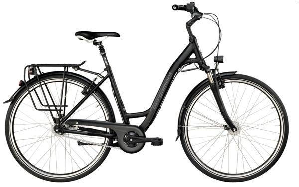 2012-fahrradhaus-hubeny-bergamont-belami-n7-lite-black