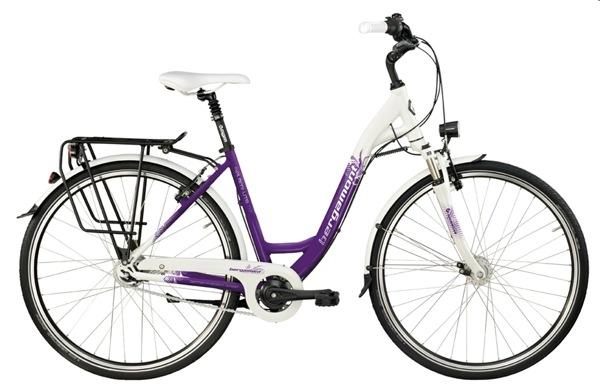 2012-fahrradhaus-hubeny-bergamont-belami-n7-lite-white-violett-purpleshiny