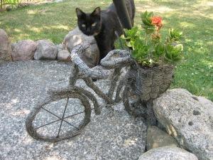 Bei uns kann jeder sein Rad finden ;)