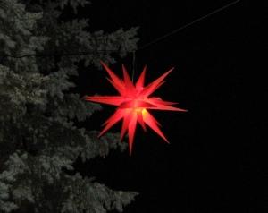 2013-advent-stern