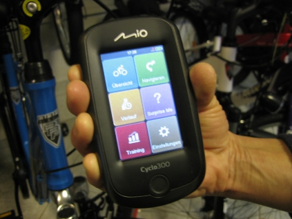fahrradnavigation-mio--1