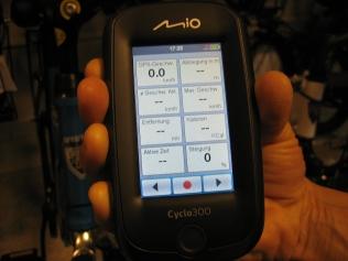 fahrradnavigation-mio--3