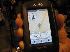 fahrradnavigation-mio--4