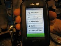 fahrradnavigation-mio--5