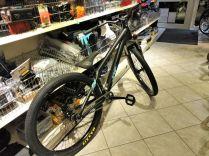 2016-dirt-bike-002-img_20161201_165251639