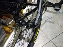 2016-dirt-bike-003-img_20161201_165259393