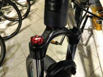 2016-dirt-bike-004-img_20161201_165313497