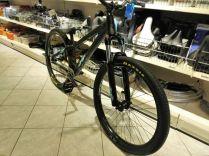 2016-dirt-bike-006-img_20161201_165353034