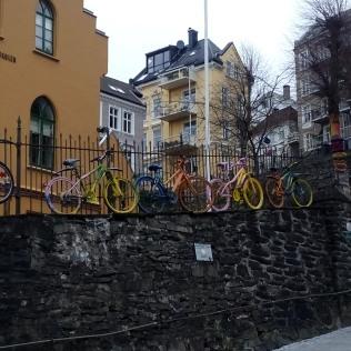 2018-02-IMG_in Bergen 2