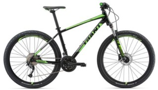 giant-talon-3-ltd-black-green
